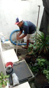 WhatsApp Image 2020 06 11 at 20.52.17 169x300 - Sedot WC Rungkut Surabaya Barokah Multi Jaya