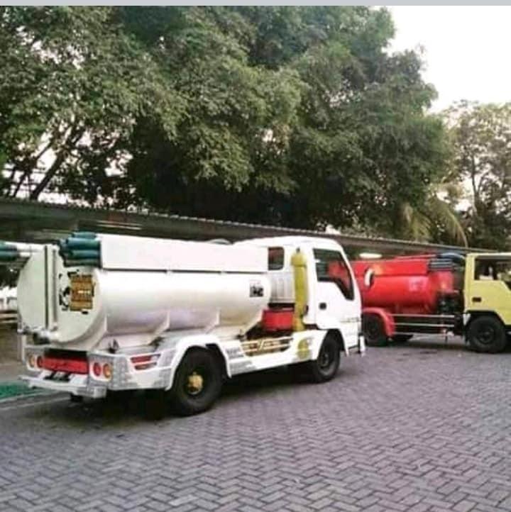 sedot wc sidoarjo 2 - Sedot WC Rungkut Surabaya Barokah Multi Jaya