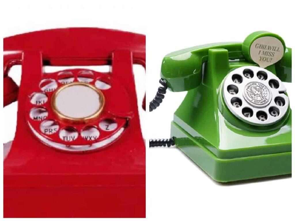 telepon sedot wc 1 1024x767 - Kontak Telepon