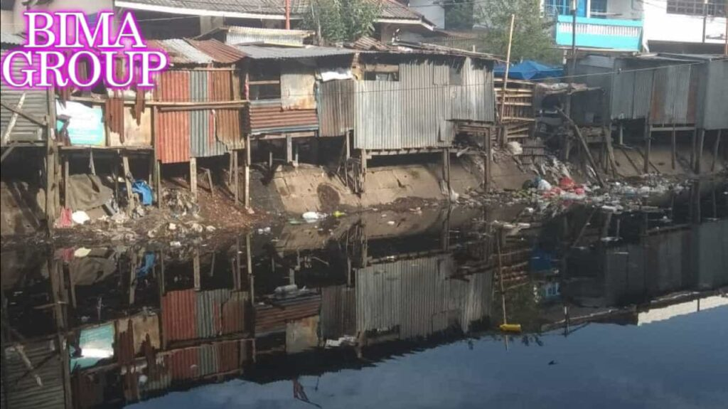 limbah rumah tangga 2 1024x575 - Limbah Rumah Tangga (Sanitasi) & Pengelolaan Yang Tepat