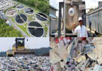 tips mengelola bisnis limbah